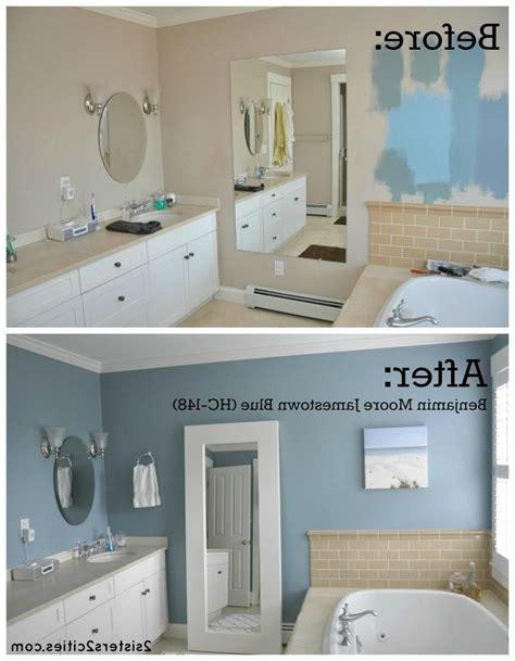 blue  beige bathroom ideas bathroom ideas