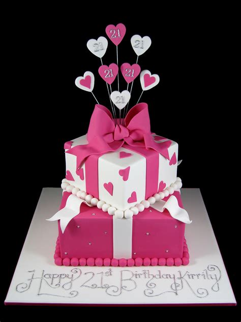 birthday cake designs birthday cakes for images and pictures birthday