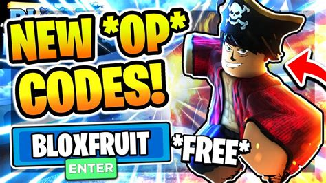 Blox fruits, also known as blox piece, was published in roblox on june 5th 2019. ALL NEW SECRET *OP* CODES in BLOX FRUITS! (2020) Roblox ...