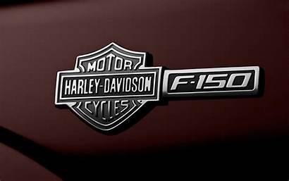 Harley Davidson Wallpapers Logos Background Desktop 1080p