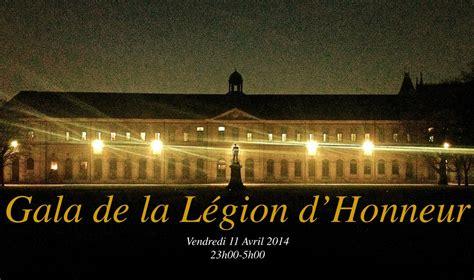 maison d education de la legion d honneur gala de la l 233 gion d honneur maison d education de la l 233 gion d honneur denis lundi 30