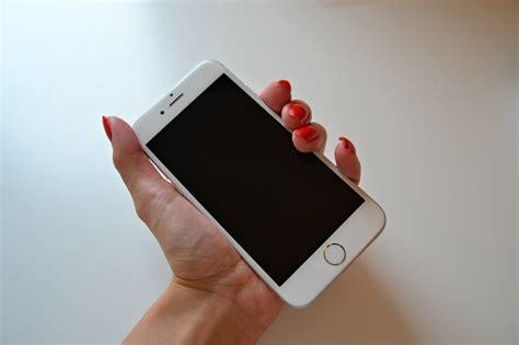 iphone 4 käyttöjärjestelmä