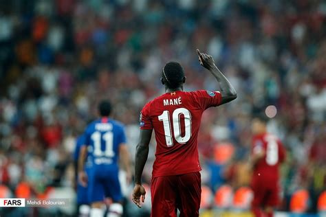 How will Liverpool line up vs Spurs in their EPL clash on ...