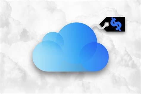 cloud photos one is the value driven storage locker i