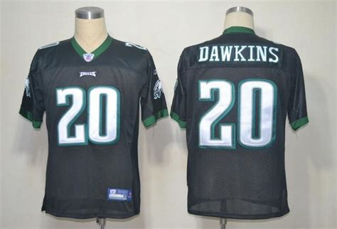 Page 2 Cheap Philadelphia Eagles Jersey Online From