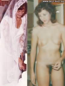 Several Amateurs Amateur Softcore Bride Nude