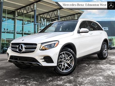 Then, the mbcpo limited warranty provides comprehensive vehicle. Certified Pre-Owned 2019 Mercedes Benz GLC-Class GLC 300 4MATIC SUV Star Certified Extended ...