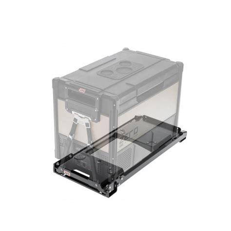 ARB ZERO vienkameras auto ledusskapja-saldētavas izbīdāmās ...