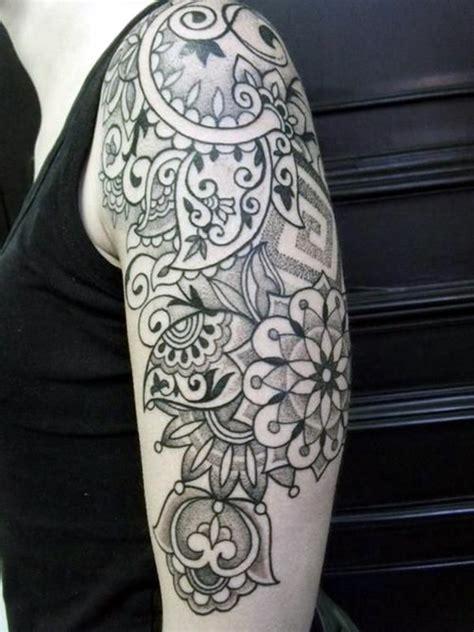 catchy  sleeve tattoos  girls  boys
