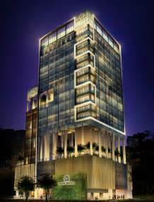 11 new and upcoming hotels for singapore business traveller the leading magazine for