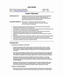how to do an academic resume free 9 functional resume samples in pdf ms word