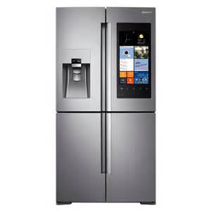 www kitchen ideas shop samsung family hub 22 1 cu ft 4 door counter depth