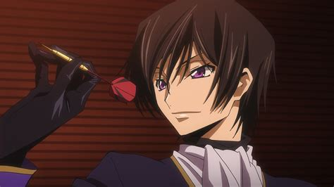 anime movie cinema anime ltd to screen code geass movie in cinemas all the