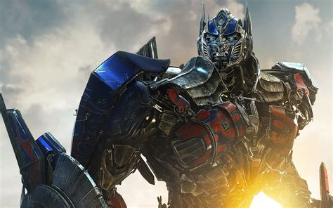 5 Hd Picture by Transformers Age Of Extinction Optimus Prime Wallpapers