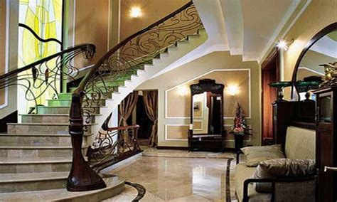 interior design styles pictures art deco interiors modern