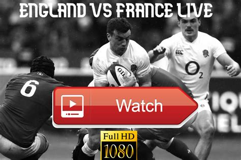 England vs France live stream: watch the Nations Cup final ...