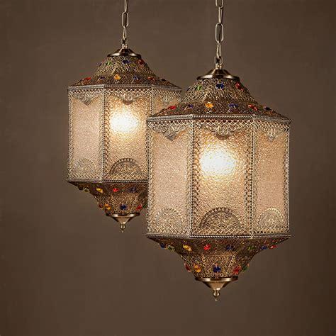 indian inspired light fixtures popular bedroom designs india buy cheap bedroom designs
