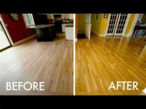 hardwood floor refinishing minneapolis buff coat 612