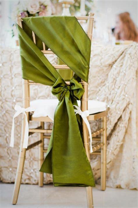 decoration housse de chaise mariage on vous présente la housse de chaise mariage en 53 photos