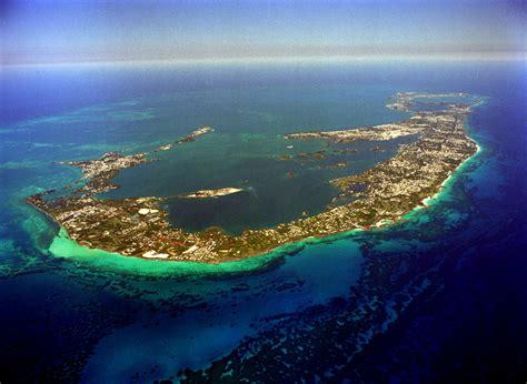 Ilhas Bermudas « Dicas De Viagem Da Dial Tour  Agência De Viagens