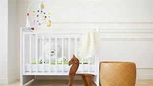 Baby Bettset Mädchen : babybett rabatte bis zu 70 bei westwing ~ Watch28wear.com Haus und Dekorationen