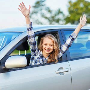 Best Car Insurance Companies For Drivers by Best Car Insurance Companies For Drivers Plans