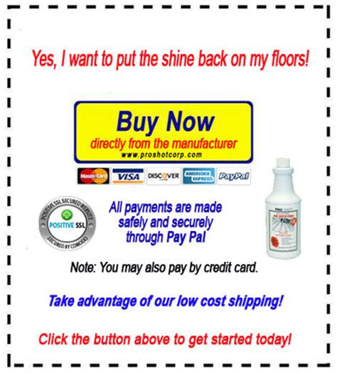 restore a floor where to buy care of laminate floors 3 easy steps shinelaminatefloors com