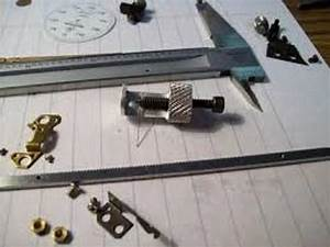 Vernier Caliper Calibration Services Manufacturer From