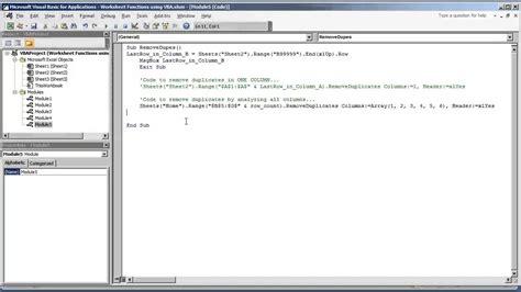 delete all rows in worksheet vba free worksheets