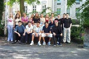 Ludwig Börne Schule : schuljahr 2002 2003 ~ Indierocktalk.com Haus und Dekorationen