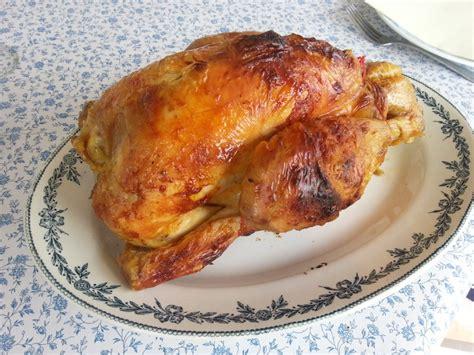 poulet cuisine temps de cuisson poule au pot 28 images cuisson de