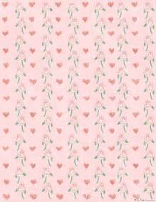 bnute productions free printable craft or scrapbook paper