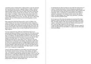 Describe Your Best Friend Essay 5 Paragraphs