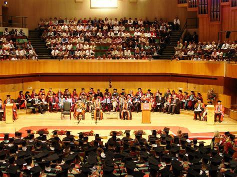 baccalaureate ceremony file cardiff university graduation ceremony jpg wikimedia commons