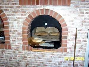 Holzbackofen Selber Machen Holzbackofen Selber Bauen Pizza