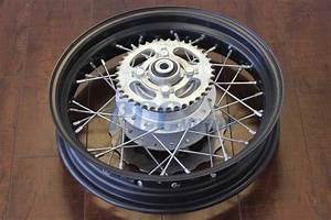14 U0026quot  Front Rear Rim Wheel Pit Dirt Bike Disc Brake Rotor