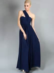 blue bridesmaids dresses 20 navy blue cocktail bridesmaid dresses navy blue bridesmaids navy bridesmaids and