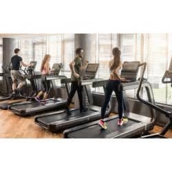 ouvrir un centre de fitness une salle de sport une aire de jeux sant 233 bien 234 tre beaut 233 afe