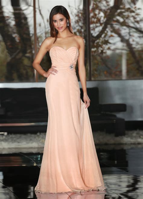 Blog of Wedding and Occasion Wear: 12 Elegant And ...