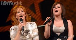 62 best images about reba and her friends on Pinterest ...
