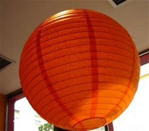how to make rice paper l shades reasons why you should use rice paper l shades