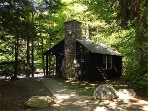 worlds end state park cabins cabin no 13 worlds end state park family cabin district