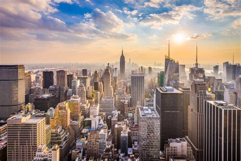 Urban-rural divide is escalated by big city reliance on ...