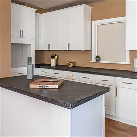 white shaker cabinets wholesale kitchen cabinets at wholesale prices kitchen remodeling