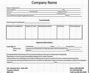 business customer client information sheet format With client information sheet template excel