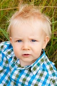 Coupe Enfant Garçon : accessoire cheveux bebe garcon ~ Melissatoandfro.com Idées de Décoration