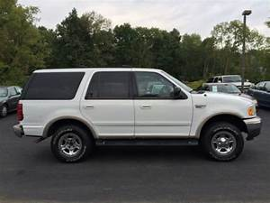 Sell Used No Reserve Nr 1999 Ford Expedition Eddie Bauer