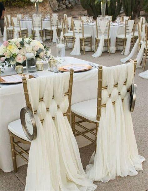 17 meilleures id 233 es 224 propos de housse de chaise sur housses de chaises housse