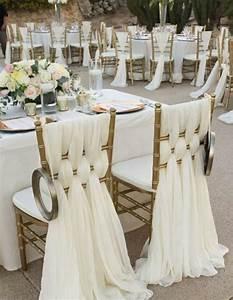 Arche Mariage Pas Cher : les 25 meilleures id es de la cat gorie housses de chaises sur pinterest chaise de mariage ~ Melissatoandfro.com Idées de Décoration
