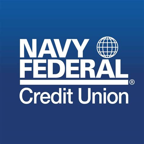 Credit Union Website Template by Navy Federal Credit Union Banking Loans Mortgages